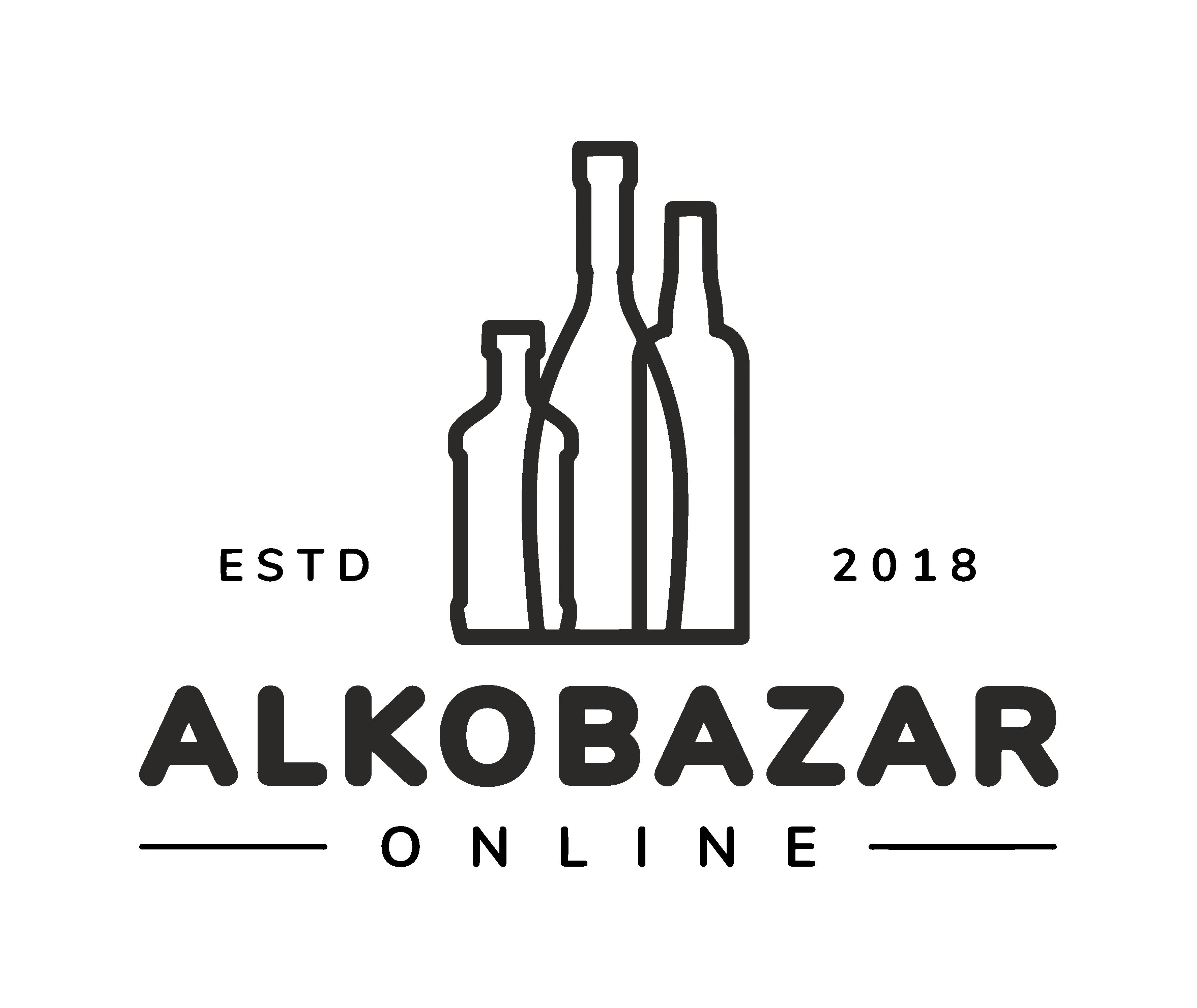 ALKOBAZAR.sk