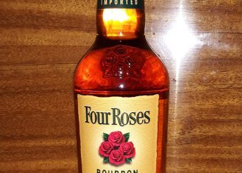Four Rouses 2011